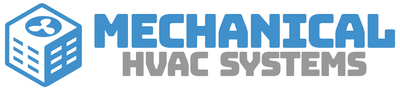 Mechanical HVAC Systems Inc.